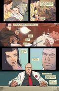 Daredevil Vol 1 595 001