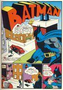 Detective Comics Vol 1 36 001