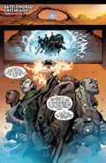 Inhumans Attilan Rising Vol 1 1 001