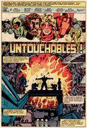 Micronauts Vol 1 53 001