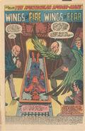 Spectacular Spider-Man Vol 1 45 001