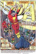 Superman Vol 2 76 001