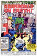 Thor Vol 1 145 001