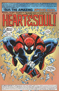 Amazing Spider-Man Annual Vol 1 1996 001