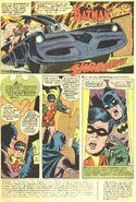 Batman Vol 1 209 001