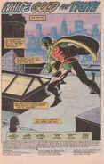Batman Vol 1 416 001