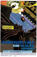 Batman Vol 1 478 001
