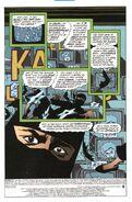 Batman Vol 1 603 001