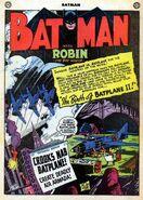 Batman Vol 1 61 001