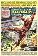Daredevil Vol 1 131 001