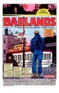 Daredevil Vol 1 219 001