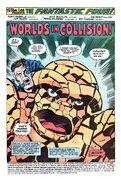 Fantastic Four Vol 1 153 001