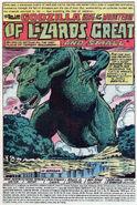 Godzilla Vol 1 17 001
