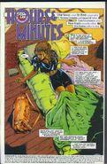 Uncanny X-Men Vol 1 351 001
