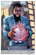 X-Men Vol 2 119 001