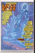 X-Men Vol 2 69 001