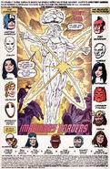 Avengers Vol 1 324 001