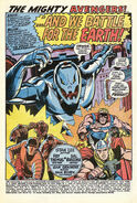 Avengers Vol 1 68 001