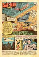 Batman Vol 1 109 001