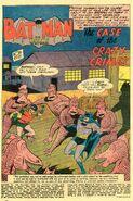 Batman Vol 1 136 001