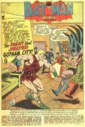 Batman Vol 1 168 001