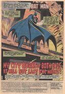 Batman Vol 1 318 001