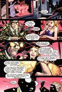 Batman Vol 1 588 001