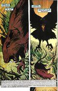 Daredevil Vol 1 338 001