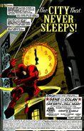 Daredevil Vol 1 363 001