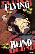 Daredevil Vol 1 379 001