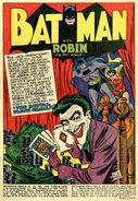 Detective Comics Vol 1 118 001