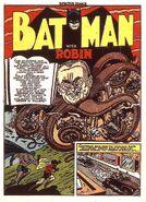 Detective Comics Vol 1 84 001
