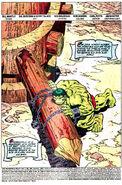 Incredible Hulk Vol 1 303 001