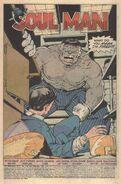 Incredible Hulk Vol 1 359 001