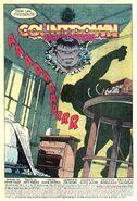 Incredible Hulk Vol 1 364 001