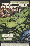 Incredible Hulk Vol 1 452 001