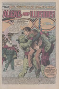 Spectacular Spider-Man Vol 1 51 001
