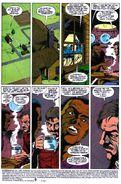 Superman Vol 2 69 001