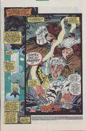 X-Men Vol 2 26 001