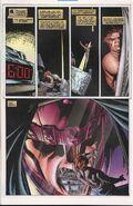 X-Men Vol 2 55 001