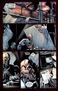 Agent X Vol 1 12 001