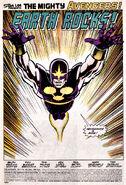 Avengers Vol 1 302 001