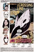 Avengers Vol 1 319 001