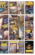 Batman Realworlds Vol 1 1 001