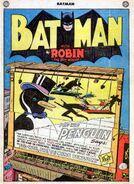 Batman Vol 1 51 001