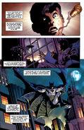 Batman Vol 1 713 001