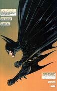 Batman vs Aliens Vol 1 1 001