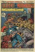 Captain America Vol 1 164 001