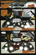 Daredevil Vol 1 347 001