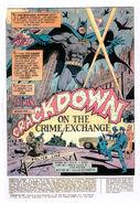 Detective Comics Vol 1 452 001